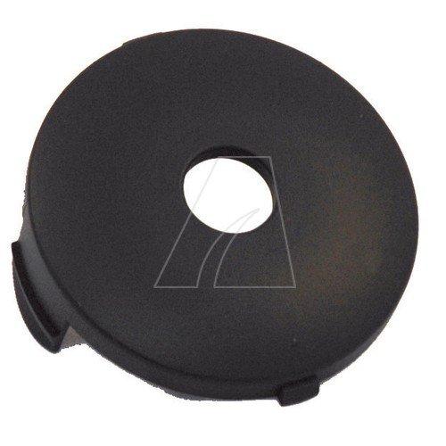 Spulendeckel passend für Wolf-Garten GT 840, 844 XC, 845, 850