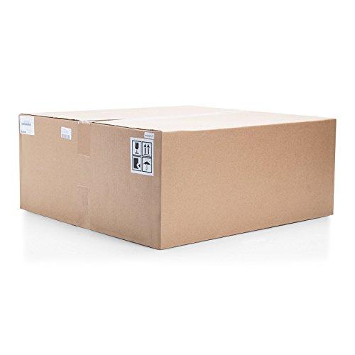 Konica Minolta A02ER73022 Original Toner Pack of 1