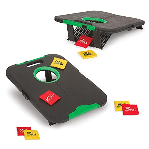 EastPoint Sports Go! Gater Corn Hole Outdoor Game - 24