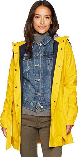 Women's Novelty Jackets & Coats