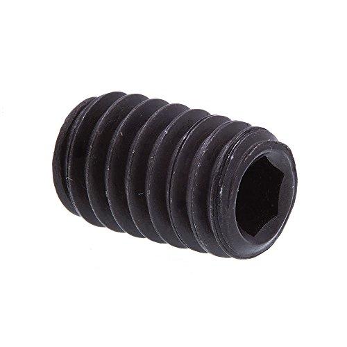 Thread Size #10-32 FastenerParts Alloy Steel Set Screw