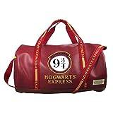 Harry Potter Sac Voyage/Sport 48 x 36 cm
