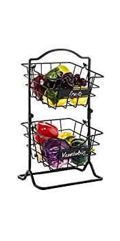 Best fruit and vegetable stand Reviews