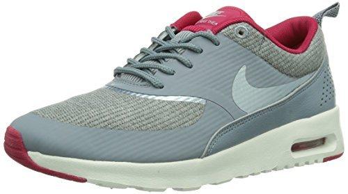 Nike Wmns Air MAX Thea PRM, Zapatillas para Mujer
