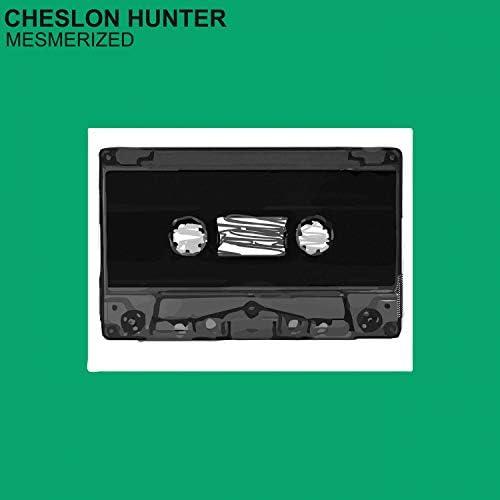 Cheslon Hunter
