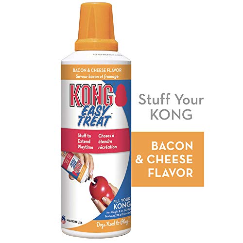 KONG - Easy Treat - Dog Treat Paste