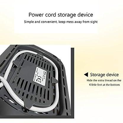 2-Scheiben-Toaster–Edelstahl-13-Zoll-breiter-Schlitz-Abtauung-Wiedererwaermung-Abbrechen-Funktion-7-Schatteneinstellungen-und-Doppelseiten-Back-Toaster–mit-abnehmbarem-Crumb-Tray-Compact-Bread