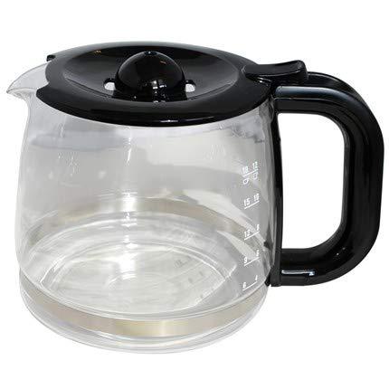 Electrolux–Jarra con tapa para cafetera AEG–Electrolux