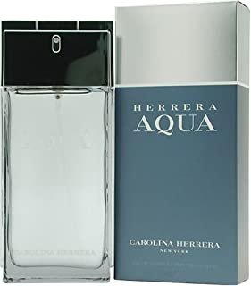 Best herrera aqua for men Reviews