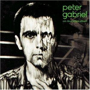 Ein deutsches Album (1980)