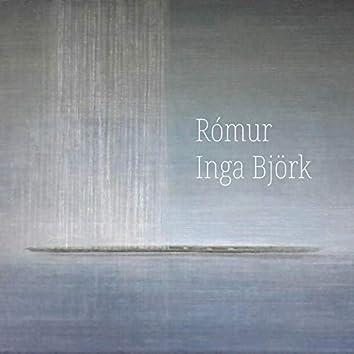 Rómur