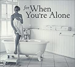 For When You're Alone / Various