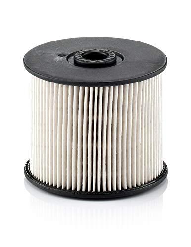 MANN-FILTER PU 830 X, Set de filtro de combustible juego de juntas, para automóviles