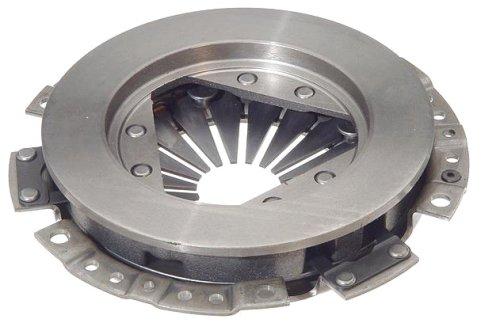 Sachs Pressure Plate :