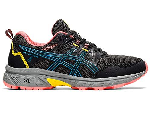 ASICS Women s Gel-Venture 8 Running Shoes,10.5