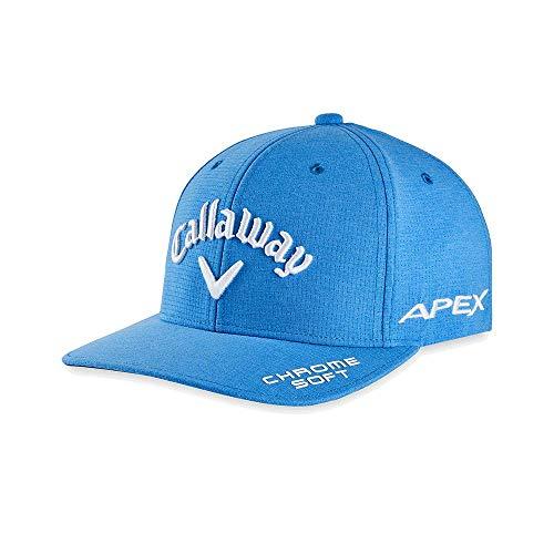 Ropa Golf Hombre Callaway Marca Callaway Golf