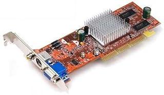 A9200SE/T/128MB Radeon         CTLR