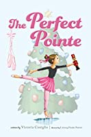 The Perfect Pointe