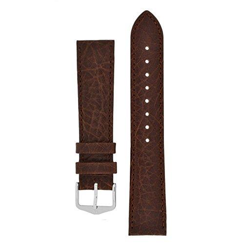 Hirsch Armband 03402010-2-20