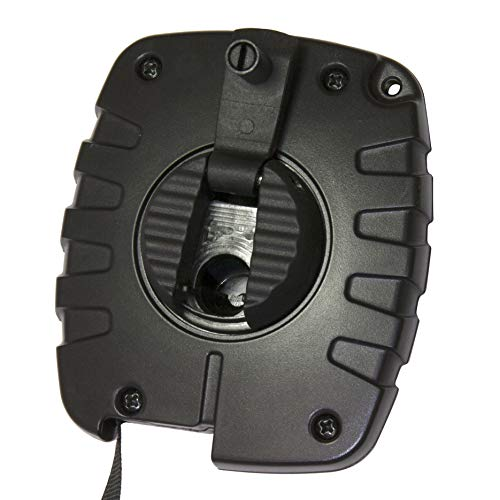 Hunter Safety System Retractable Bow & Gear Hoist