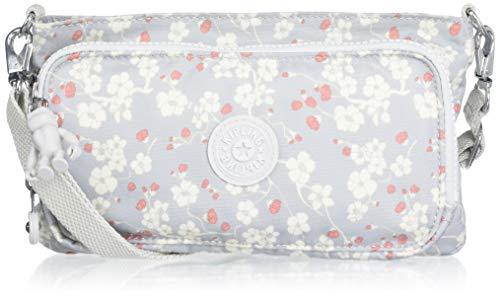 Kipling Myrte Handbag, Floral Garden