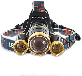 H HILABEE Control De Lastre De Faro HID De Xen/ón 85967-50020 Para Lexus ES350 Toyota