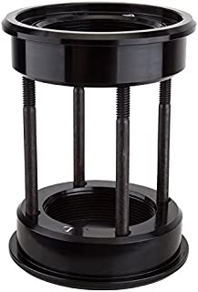 Black Ops BB Conversion Kit (American to Euro), Black