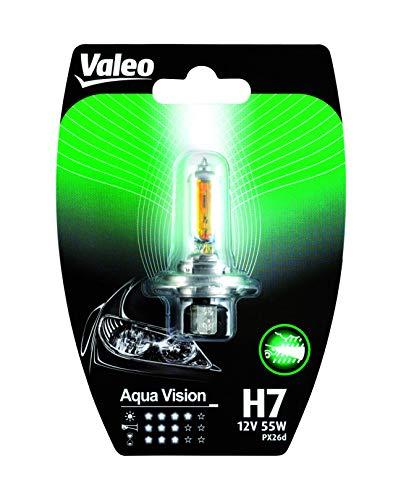 Valeo 32522 H7 lamp