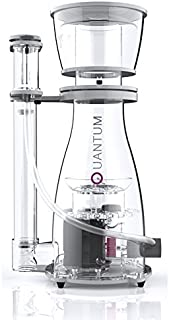 NYOS Quantum 220 Protein Skimmer for up to 530 Gallons