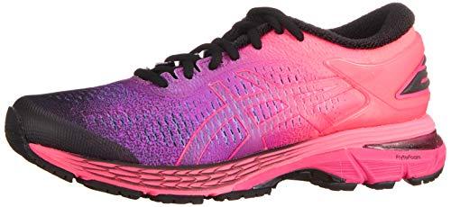 Asics Gel Kayano 25 SP Zapatillas de Running Mujer