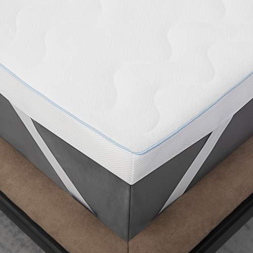 Bedsure Memory Foam Mattress
