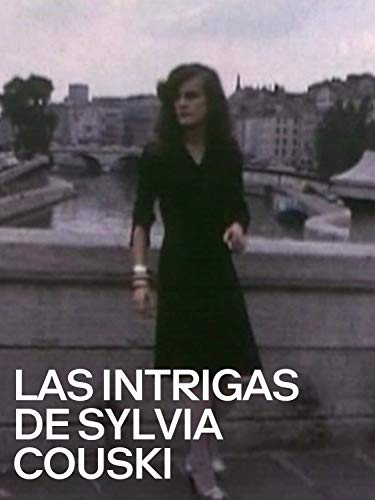 Las Intrigas de Sylvia Couski