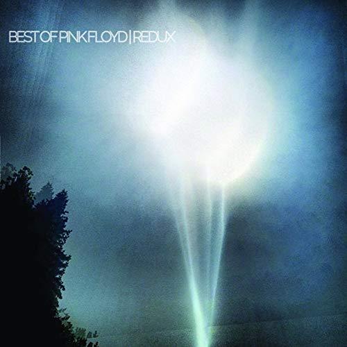 Best of Pink Floyd (Redux)