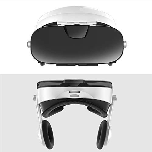 RENLEINBVR - Gafas de Realidad Virtual universales