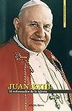 JUAN XXIII: El reformador de la Iglesia (Vida de Santos nº 12)