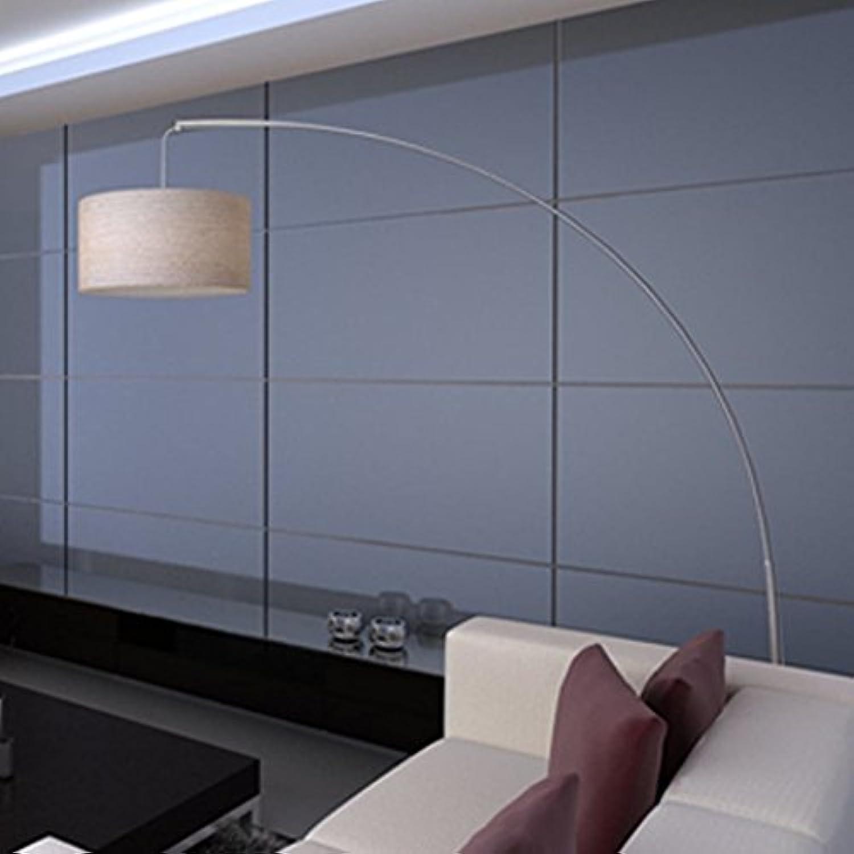 Arichtop Bogenlampe Bogenleuchte 192 cm