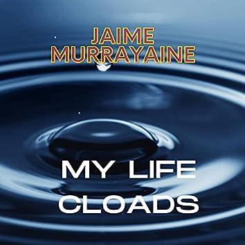 My Life Cloads