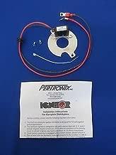 Pertronix Electronic Distributor Module Lincoln Welder Sa-200 Sa-250