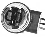 Standard Motor Products S532 Pigtail/Socket...