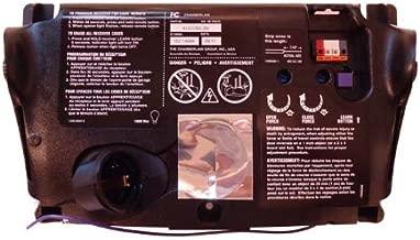 LiftMaster Garage Door Opener 41AC050-2M Receiver Logic Board