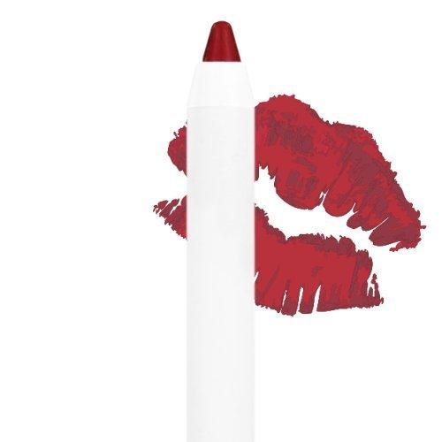 Colourpop Lippie Pencil - JUJU ROUGE - Matte - New Colour 2016 by Colourpop