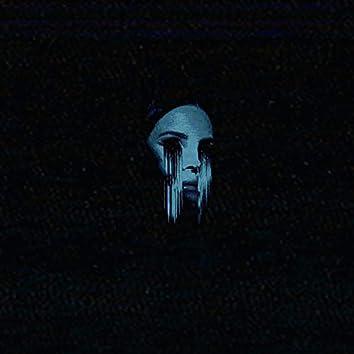 Koszmar (feat. Aque & Dj Nizo)