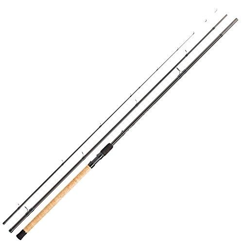 DAM Karpfenrute Feederrute - Sumo Sensomax Carp Feeder 12ft 25-75g