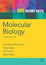 Best molecular biology study notes Reviews