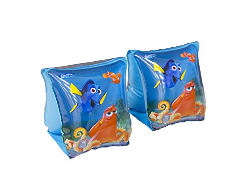 Finding Dory Swimmies