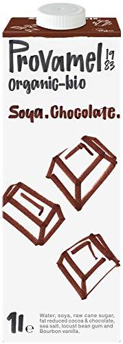 Provamel Bio soia Drink cioccolato (1X 1000ML)