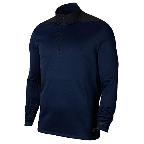 Nike New Dry TOP Half Zip CORE OLC Golf Pullover