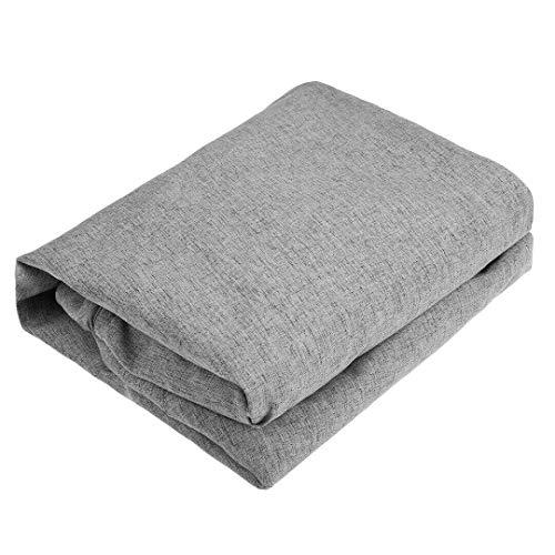 S Lazy Sofa Teen Sitzsack Stuhl Couchbezug Soft Seat Stuhl Möbel Indoor
