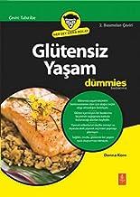 Glütensiz Yasam for Dummies: Her Şey Daha Kolay