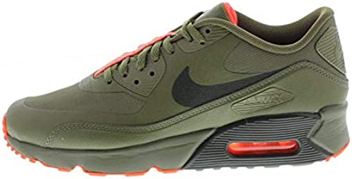 Max Air Herren Nike 90 Laufschuhe (Gs) Le 2.0 Ultra